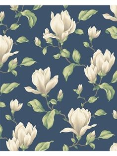 Check out this wallpaper Pattern Number: AK7422 from @Janet Russell-Snider Blinds and Wallpaper � decorate those walls!