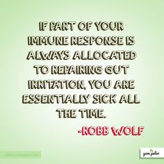 #Paleo #Motivation #Inspirational #Quotes #Paleo #Recipe