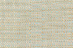 Chenille Upholstery :: 6.1 Yards Craftex Chenille Upholstery Fabric in Capri - FabricGuru.com: Discount and Wholesale Fabric, Upholstery Fabric, Drapery Fabric, Fabric Remnants