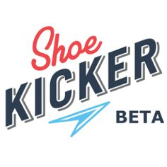 ShoeKicker: This site lets you find your favorite running shoes in your size for the cheapest price on the internet!