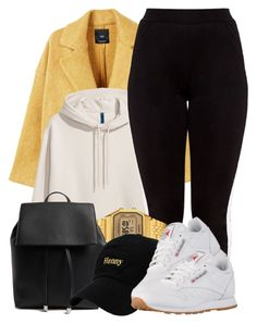 """""""1