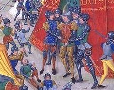 15th century gunners in art - Google Search