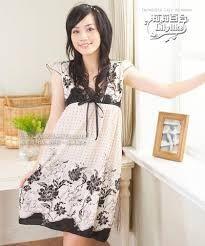 Image result for korean fashion