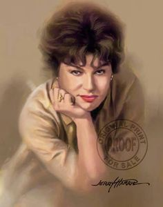 """Patsy Cline my favorite photo from """"The Patsy Cline Story"""" Decca Set that I highly recommend. Country Western Singers, Country Girls, Country Music, Miss Virginia, The Patsy, Americana Music, Ricky Nelson, Patsy Cline, Music Icon"""