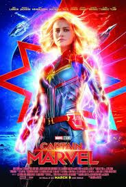 123movies Watch Captain Marvel 2019 Full Hd Movie Online Free Captain Marvel Hd Filme Marvel
