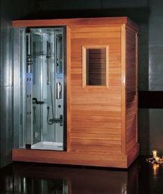 sauna steamer nantes norfolk