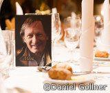 Franz Klammer 60 igster Geburtstag im Pulverer