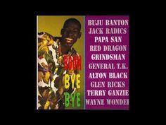 Boom Bye Bye Riddim Mix 1992 Buju Banton,Mad Cobra,Papa San,Red Dragon,Terry Ganzie& More(Digital B) - YouTube