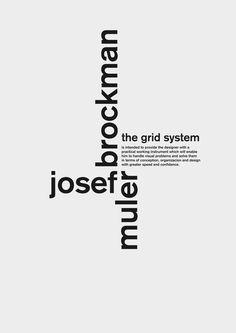 josef_muller_brockmann_2_by_iosa-d4137os.jpg (600×849)