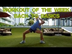 Holiday Sweat Challenge News and Participants ~ Runner training for life