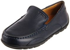 Geox Cfast4 Oxford (Toddler/Little Kid/Big Kid),Navy,39 EU/6 M US Big Kid Geox,http://www.amazon.com/dp/B005LCLKFQ/ref=cm_sw_r_pi_dp_iVNDrbD847974BBF