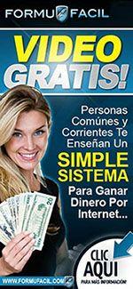 http://formulafacil.com/registropremium - Personas Comúnes y Corrientes Te Enseñan Un Simple Sistema Para Ganar Dinero Por Internet...