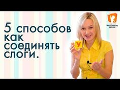 The Creator, English, Youtube, English Language, Youtube Movies