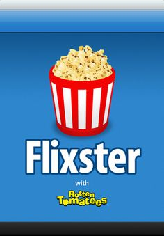 I use this App when I decide I want to see a movie, it tells me everything I need to know..love it!