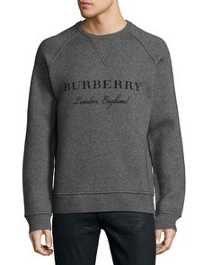 hoodie Zip Men Burberry In Hoodie cloth burberry Up XvwUq6