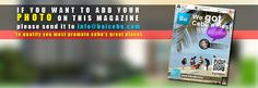 New CEBU ONLINE INTERACTIVE MAGAZINE... visit: http://my.baicebu.com for the preview...