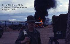 1799x1149 wallpaper images vietnam war