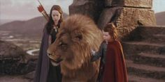 The-Chronicles-of-Narnia-The-Lion-The-Witch-and-the-Wardrobe-the-chronicles-of-narnia-2152031-1024-512.jpg (1024×512)