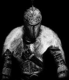 Dark Souls 2 Portrait by TricepTerry on DeviantArt Fantasy Demon, Fantasy Warrior, Dark Fantasy Art, Arte Dark Souls, Dark Souls 2, Lion Tattoo Sleeves, Sleeve Tattoos, Character Portraits, Character Art