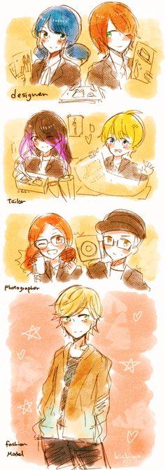 http://hichiwa.tumblr.com/post/134338783817/o-o-o-o-o-o-o-o-o-o