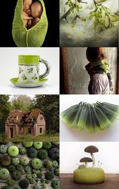 WoNdER by Pascale on Etsy--Pinned with TreasuryPin.com