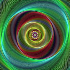 Ever wondered what #hypnotherapy feels like?  Going deeply inside is a journey that is infinite.  #Hypnosis, for me, is like setting off to explore new and unchartered territory.
