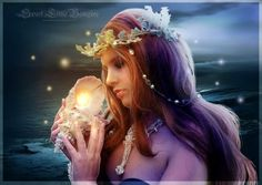"""""""What calls to your heart the most, will always help you find your way home.""""  - Jasmeine Moonsong  http://www.wiccanmoonsong.com/Moonsong-Daily-Magick.html"""