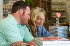 Perfectly Imperfect Book Launch Party | The $50 Home Makeover | Shaunna West