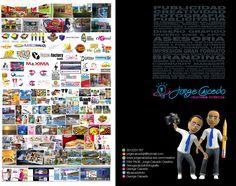 #DESIGN #PUBLICIST #ADVERTISING #GRAPHIC #GRAPHICDESIGN #PHOTOGRAPHY #BARRANQUILLA #COLOMBIA #PUBLICISTA #DISEÑOGRAFICO #FOTOGRAFIA