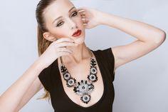 Charles Stuart International Models - renata