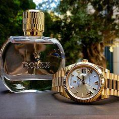 Double DAY DATE 40 Ref 228238 & | http://ift.tt/2cBdL3X shares Rolex Watches collection #Get #men #rolex #watches #fashion