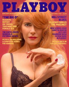 7 Playboy Bunnies Recreate Their Iconic Covers 30 Years Later - VICE Lisa Matthews, Barbi Benton, Magazine Cover Page, Playboy Enterprises, Bottomless Girls, Buxom Beauties, Jeri Ryan, Hugh Hefner, Plus Size Swimwear