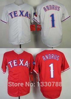 2581dfa783c7 Cheap jersey football shirt