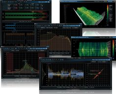 Mastering In Software - The Complete Guide - MusicTech | MusicTech