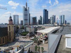 13-Skyline-Frankfurt-Zeilgalerie