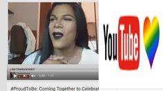 TRUTH BOMB: Youtube Unleashes Viral Gender Destruction Propaganda #FakeO...
