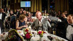 Lanoye, Hertmans en De Moor maken kans op Libris Literatuur Prijs - boeken - VK
