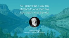 Interesting 68 Business Quotes for Young Entrepreneurs