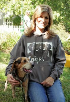 High quality hoodies for the beagle lover and the the Beatle lover. Original design by Gingybeans.