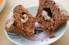 Belgische-Pralinen-Muffins
