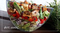 Cabbage, Grilling, Tacos, Mexican, Chicken, Vegetables, Cooking, Ethnic Recipes, Food