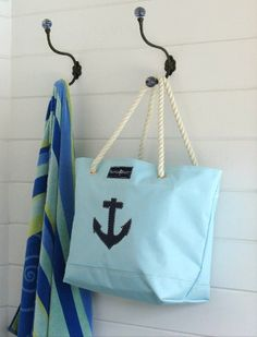 Join our mailing list for the best in nautical jewelry, gifts and apparel!