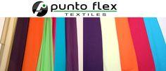 Textiles Punto Flex, blondas, encajes, microfibras, power net, spandex, tull, tricot... Textiles, Spandex, Doilies, Lace, Fabrics, Athletic Wear, Dots, Textile Art