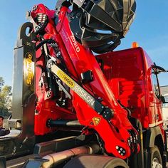 Tow Truck, Trucks, Crane, Motorcycle, Vehicles, Truck, Motorcycles, Car, Motorbikes