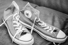 hubbies shoes
