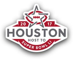 Get Super Bowl 51 Tickets and Package with Money Back Guarantee. Super Bowl 2017 is scheduled at NRG Stadium in Houston, Texas, USA. Super Bowl Live, Nba Tickets, Super Bowl Tickets, Nrg Stadium, Super Sunday, Atlanta Falcons, New England Patriots, Nfl, Brazil