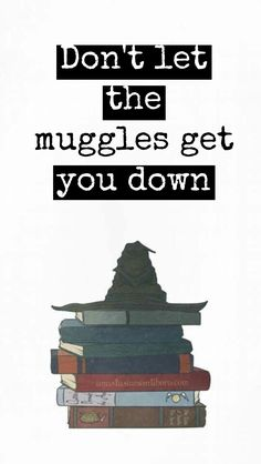 Pinterest: us_nilep Harry Potter Free, Harry Potter Facts, Harry Potter Quotes, Harry Potter Characters, Harry Potter Uniform, Daniel Radcliffe Harry Potter, Harry Potter Aesthetic, Harry Potter Wallpaper, Book Worms