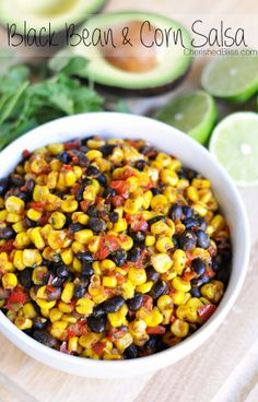 Grilled Corn with Honey-Ginger Barbecue Sauce: Recipes + Menus ...