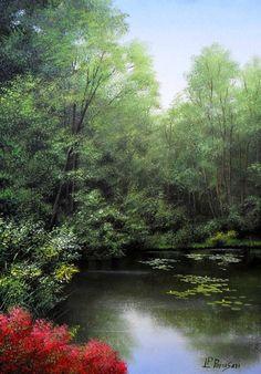 Spring_plui3.jpg (669×960)