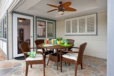 florida room designs Google Search For the Home Pinterest